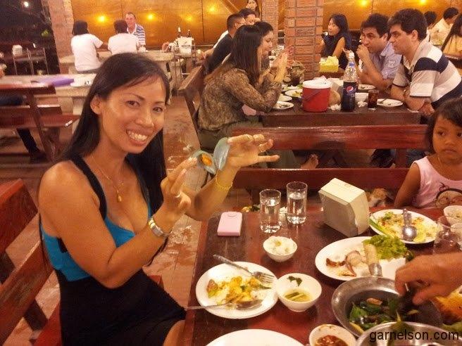 bua-seafood1