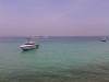 beach_104122