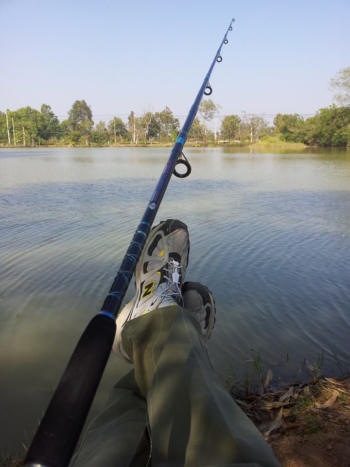 fishing poles near me